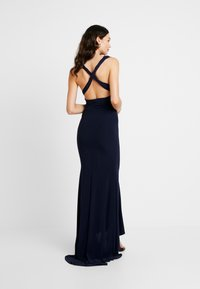 Club L London - Occasion wear - navy - 4