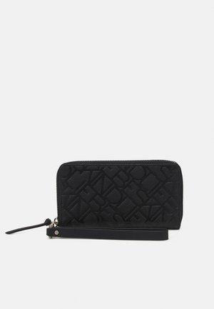 VIVIAN - Wallet - black
