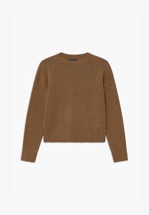 NONETTE  - Pullover - thrush