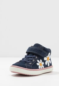 Lurchi - High-top trainers - navy - 2