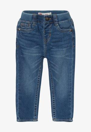 SKINNY FIT  - Jeans Skinny Fit - low down