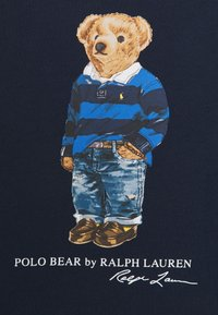Polo Ralph Lauren - Long sleeved top - cruise navy - 2