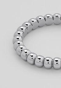 Heideman - Ring - silver-coloured - 3