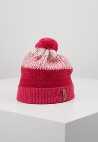 pure pure by BAUER - Beanie - pink - 0
