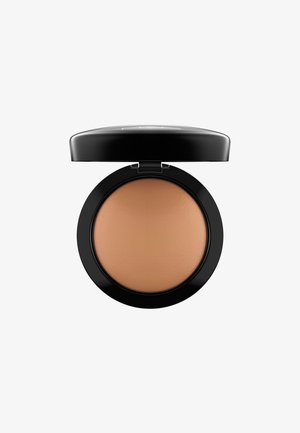 MINERALIZE SKINFINISH NATURAL - Puder - dark deepest