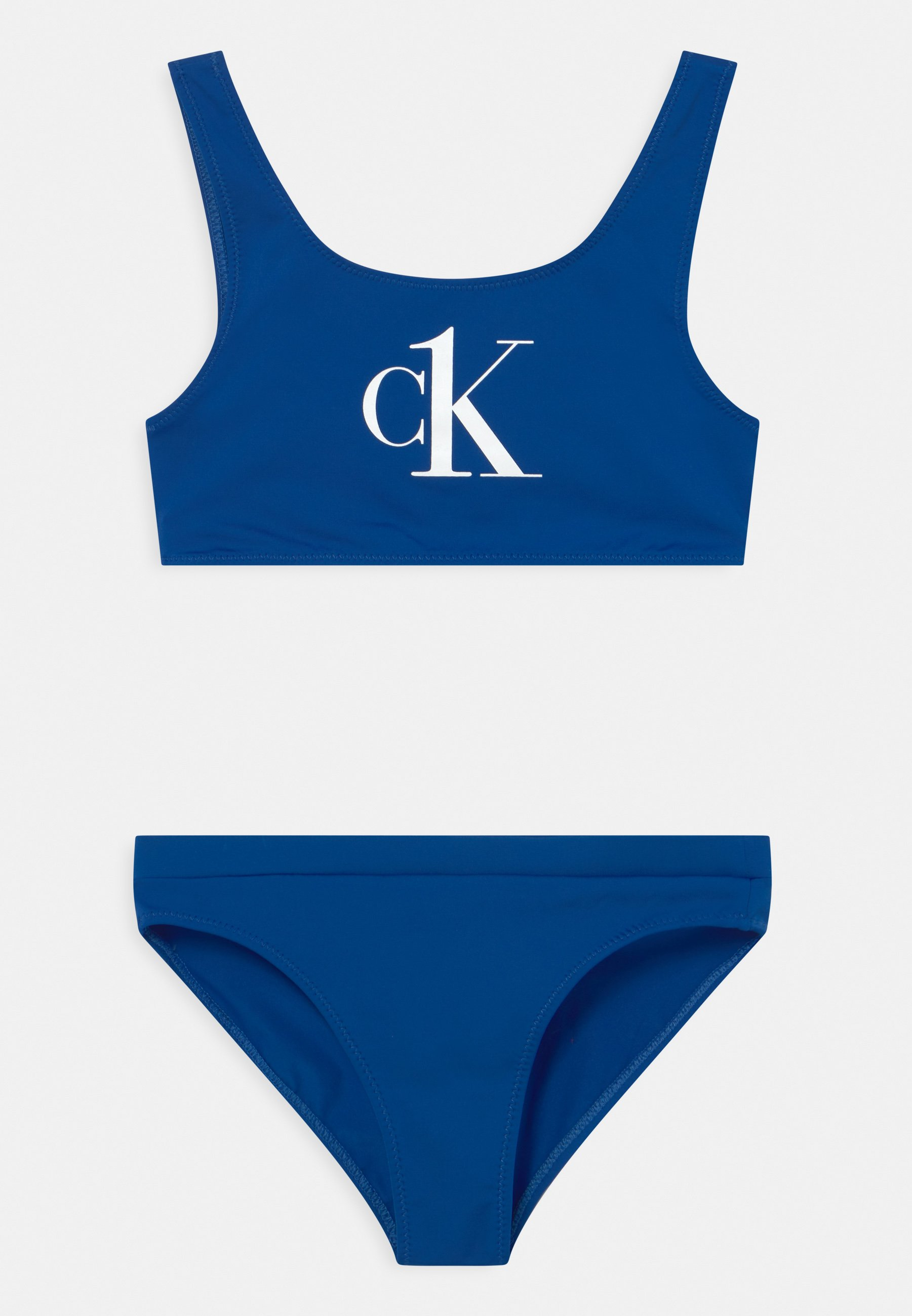 Kinder BRALETTE SET - Bikini
