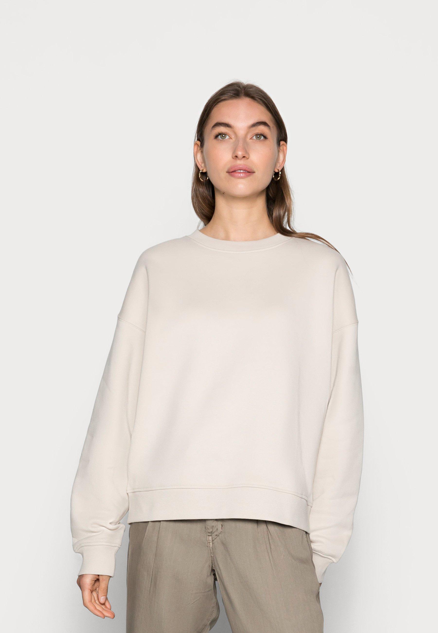 Women VIVVI - Sweatshirt