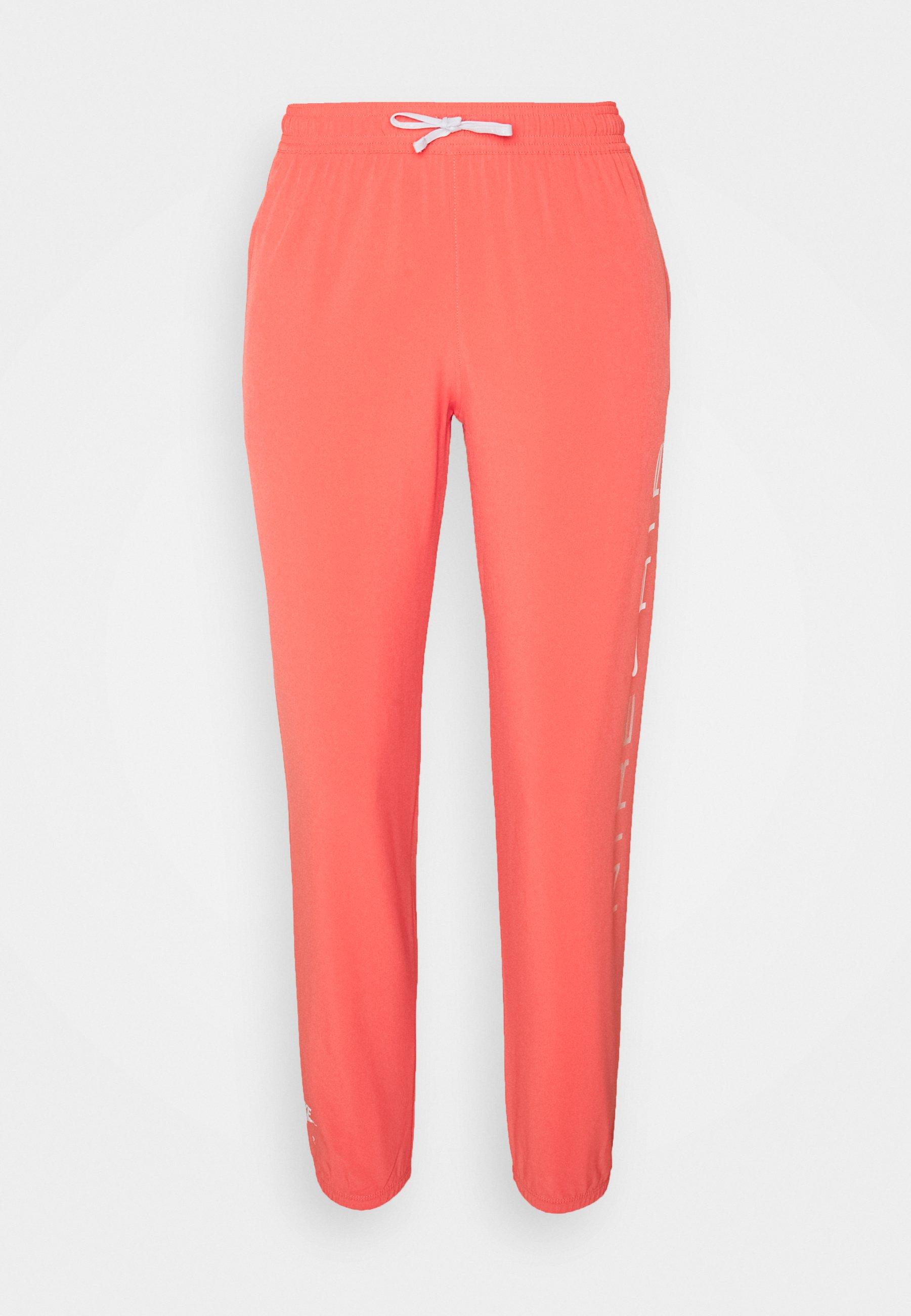 Femme AIR PANT - Pantalon de survêtement