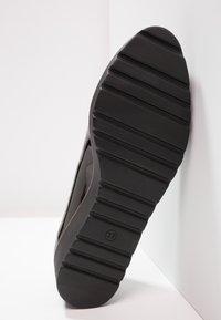 Anna Field - Platform heels - black - 5