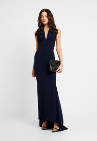 Club L London - Occasion wear - navy - 2