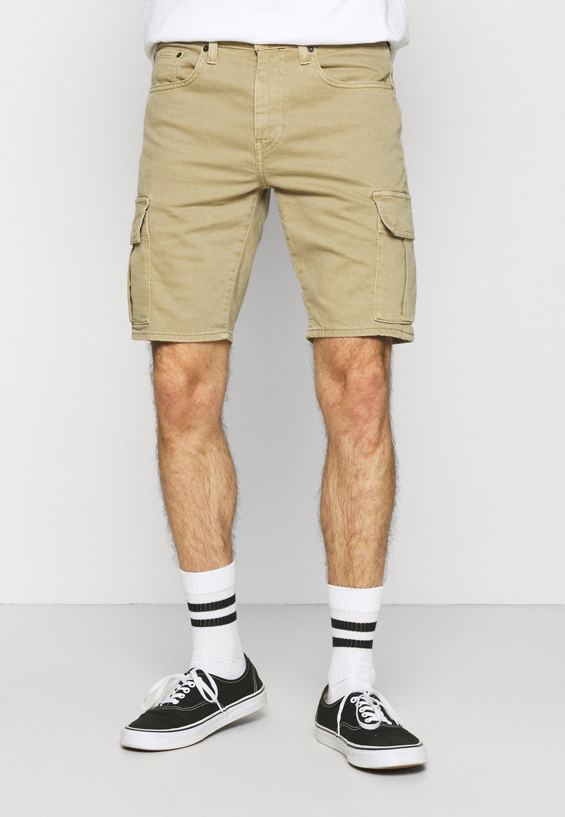 Men CARGO - Shorts