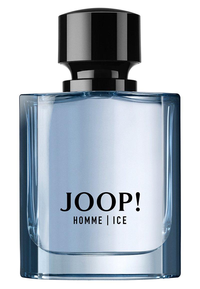 JOOP! Fragrances - JOOP! HOMME ICE EAU DE TOILETTE - Eau de Toilette - -
