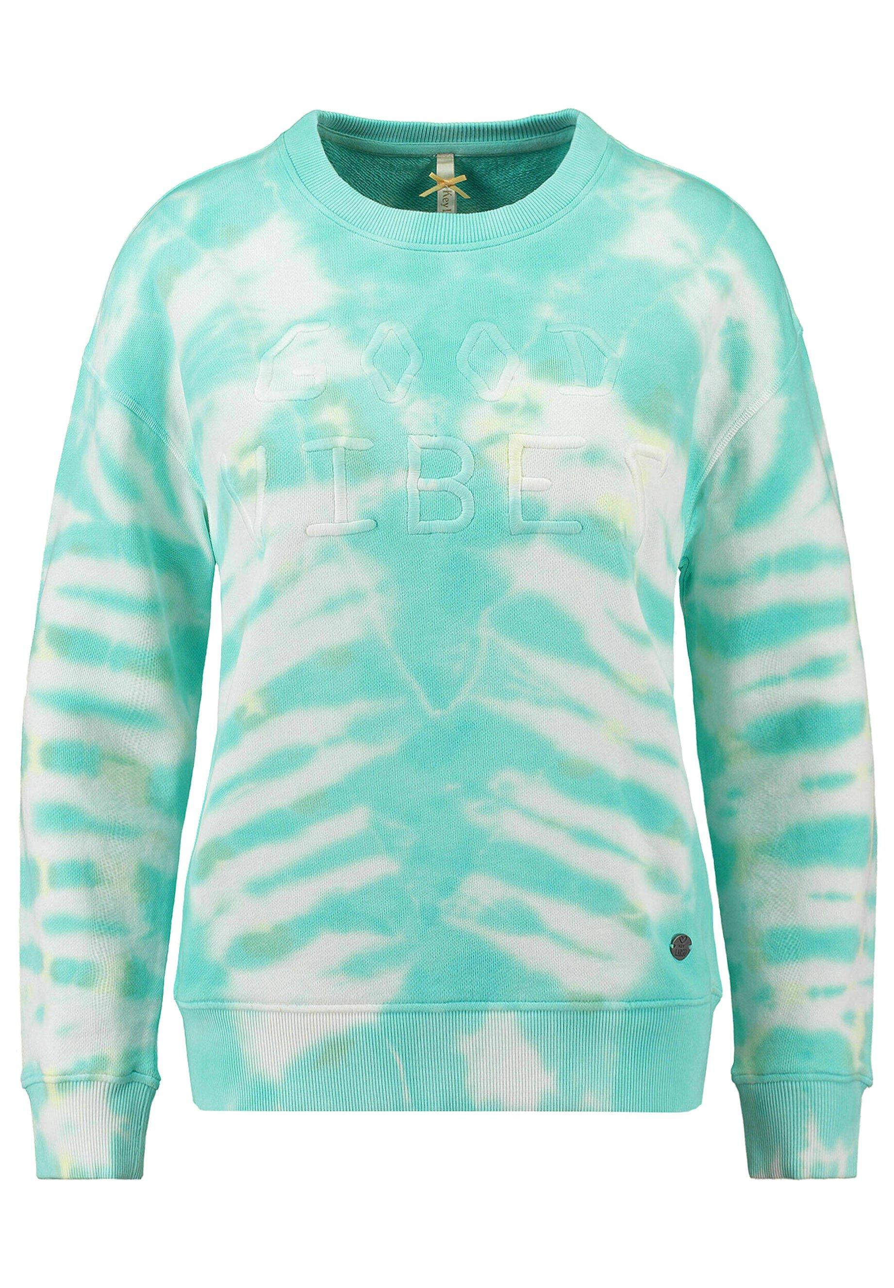 Damen WSW URBAN - Sweatshirt
