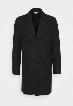 COAT - Cappotto classico - dark