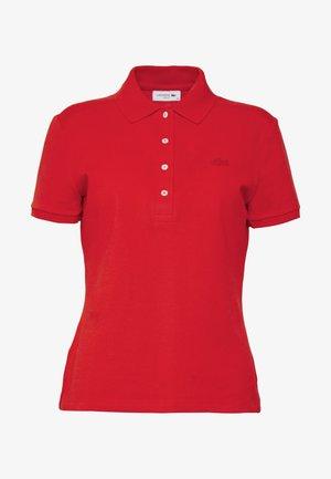 Polo shirt - corrida