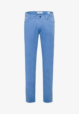 STYLE CADIZ - Slim fit jeans - arctic