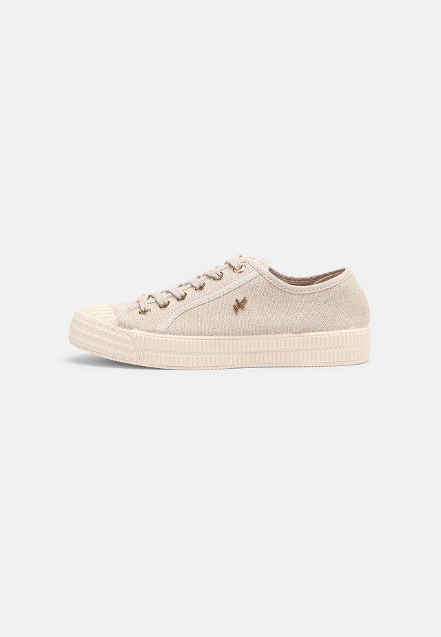 GAVI - Sneakers - sand