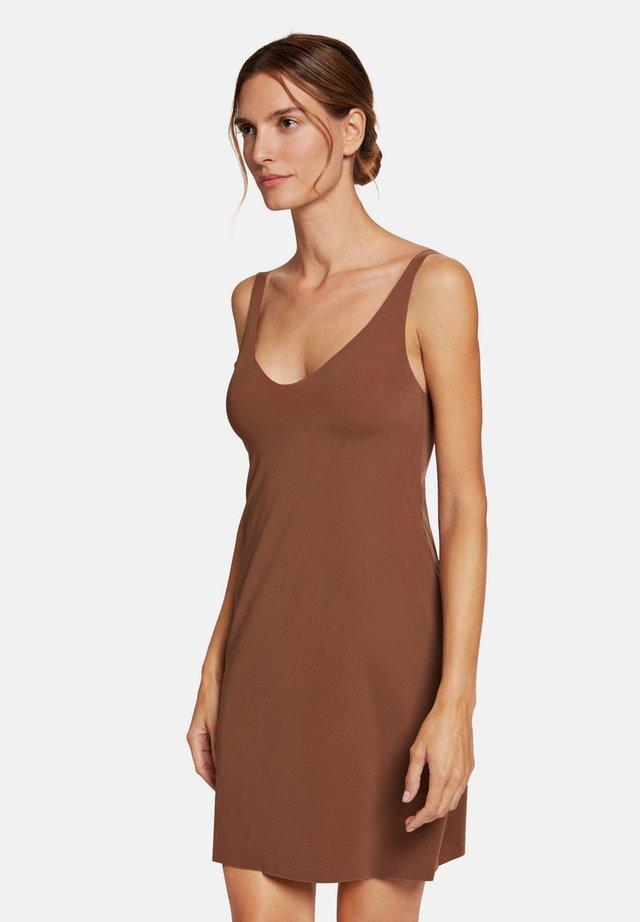 Korte jurk - saba