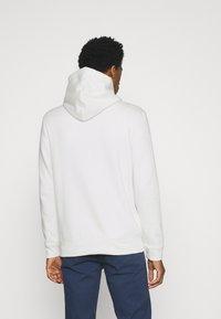 GAP - FILLED ARCH - Sweatshirt - carls stone - 2