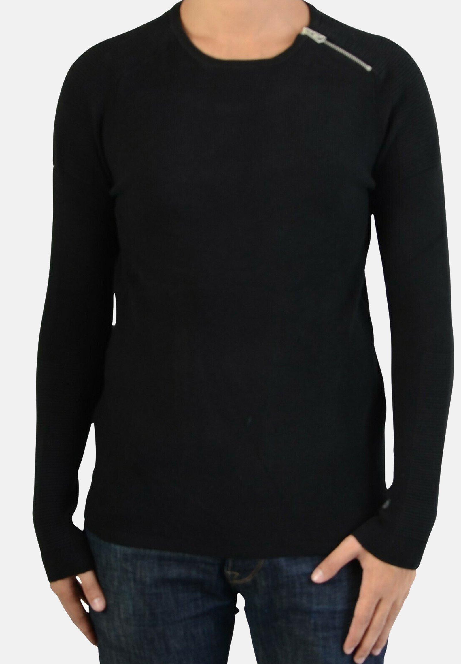 Homme BARTOLI - Pullover