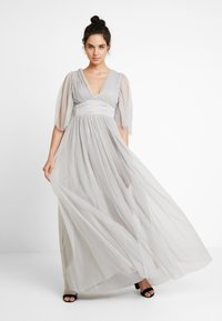 Anaya with love - Occasion wear - silver - 2