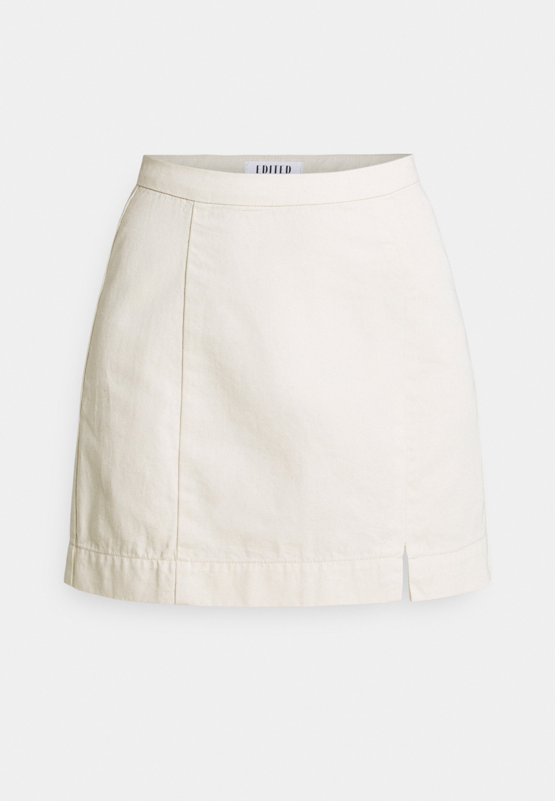 Mujer NOVAH SKIRT - Minifalda