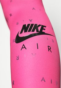 Nike Performance - AIR - Tights - pinksicle/black - 3