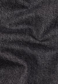 G-Star - ARC SLIM  - Denim jacket - black - 5