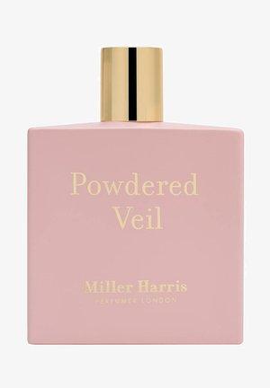MILLER HARRIS EAU DE PARFUM POWDERED VEIL EDP - Eau de Parfum - -