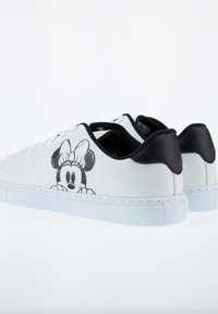 DeFacto - MICKEY & MINNIE - Sneakers basse - white - 6