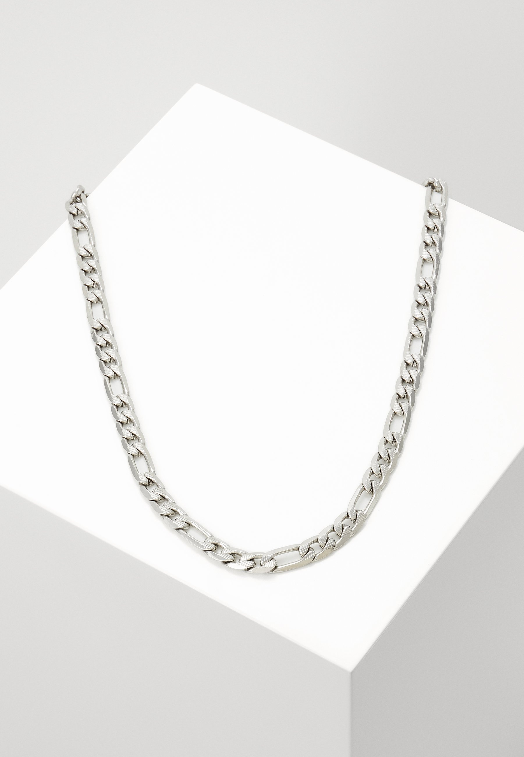 Homme FIGARO NECKLACE - Collier