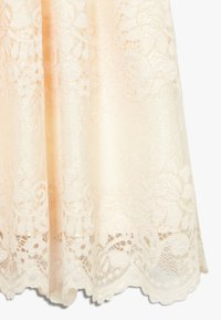 happy girls - Cocktail dress / Party dress - eggshell - 2