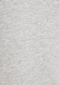 JDY - JDYCATHRIN LIFE DRESS - Day dress - light grey melange - 2