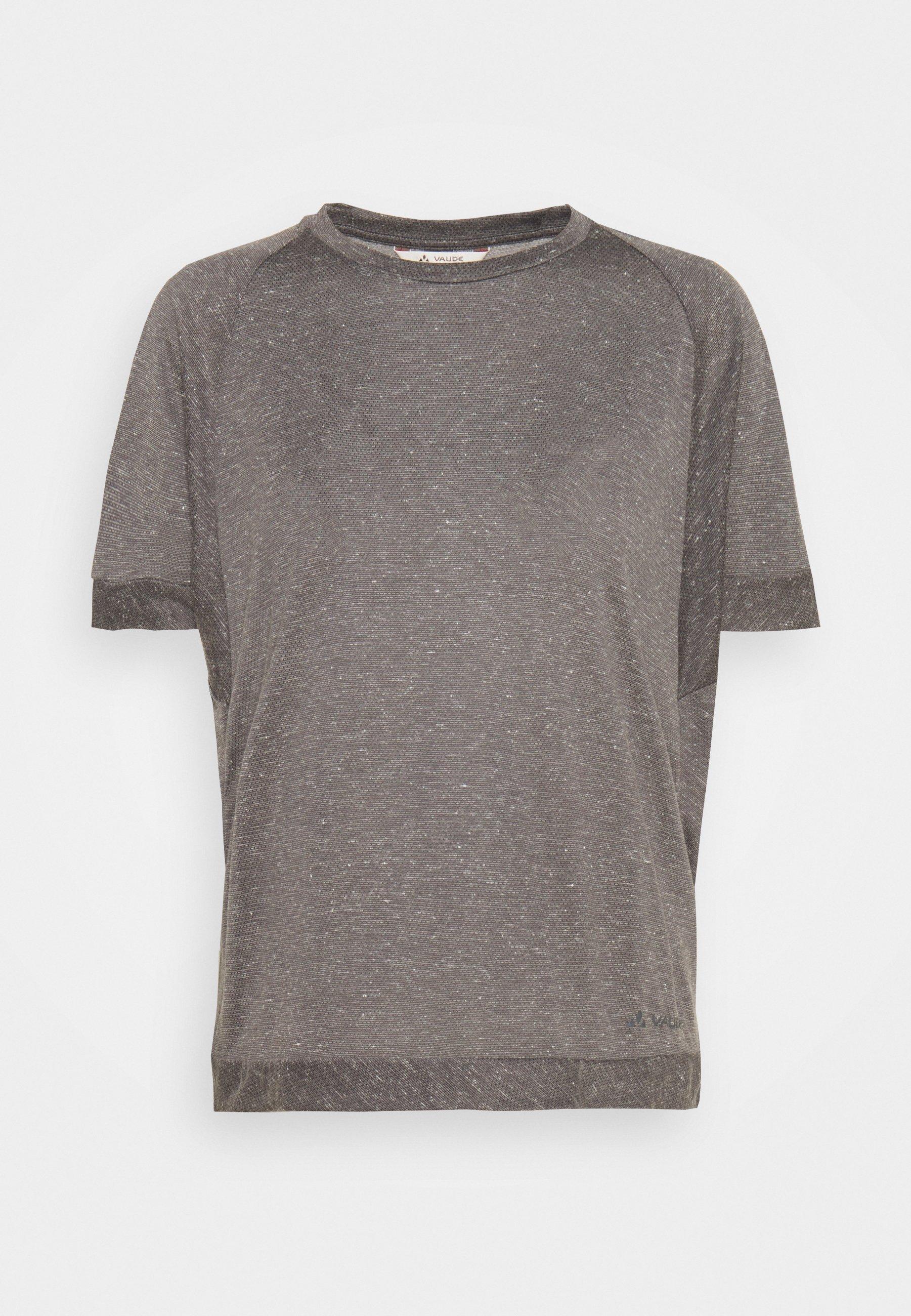 Femme WOMENS MINEO - T-shirt basique