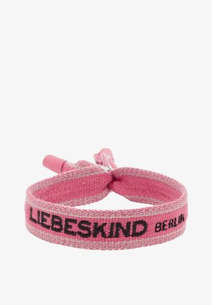 VERSPIELTES ARMBAND - Other accessories - flamingo