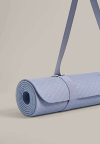 OYSHO - Fitness / Yoga - blue - 3