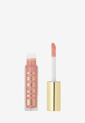 NOURISHING LIP PLUMPER - Lip plumper - prismatic peach