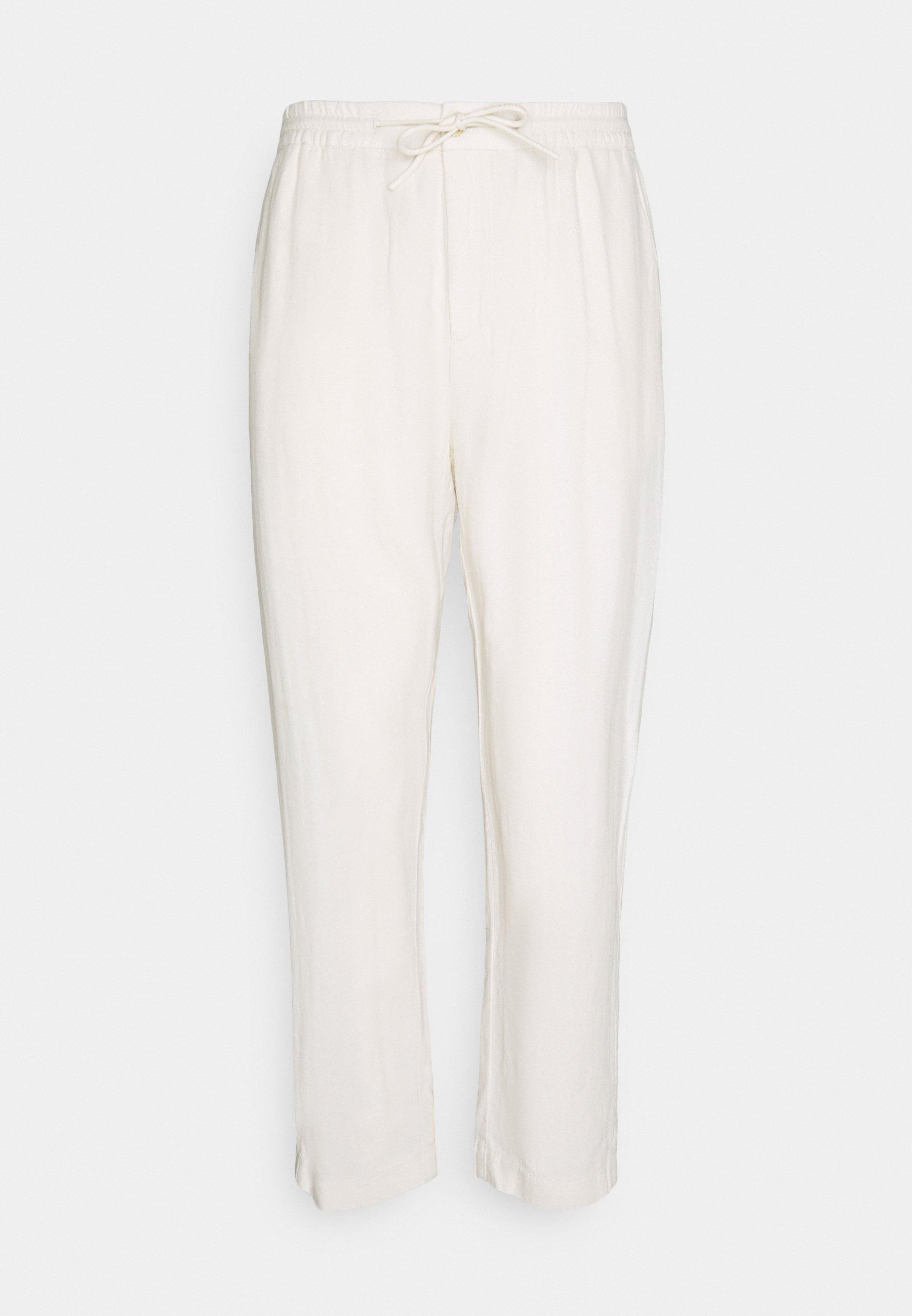 Men FAVE BEACH PANT - Trousers