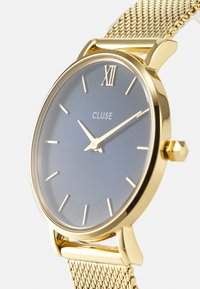 Cluse - Watch - gold-coloured - 3