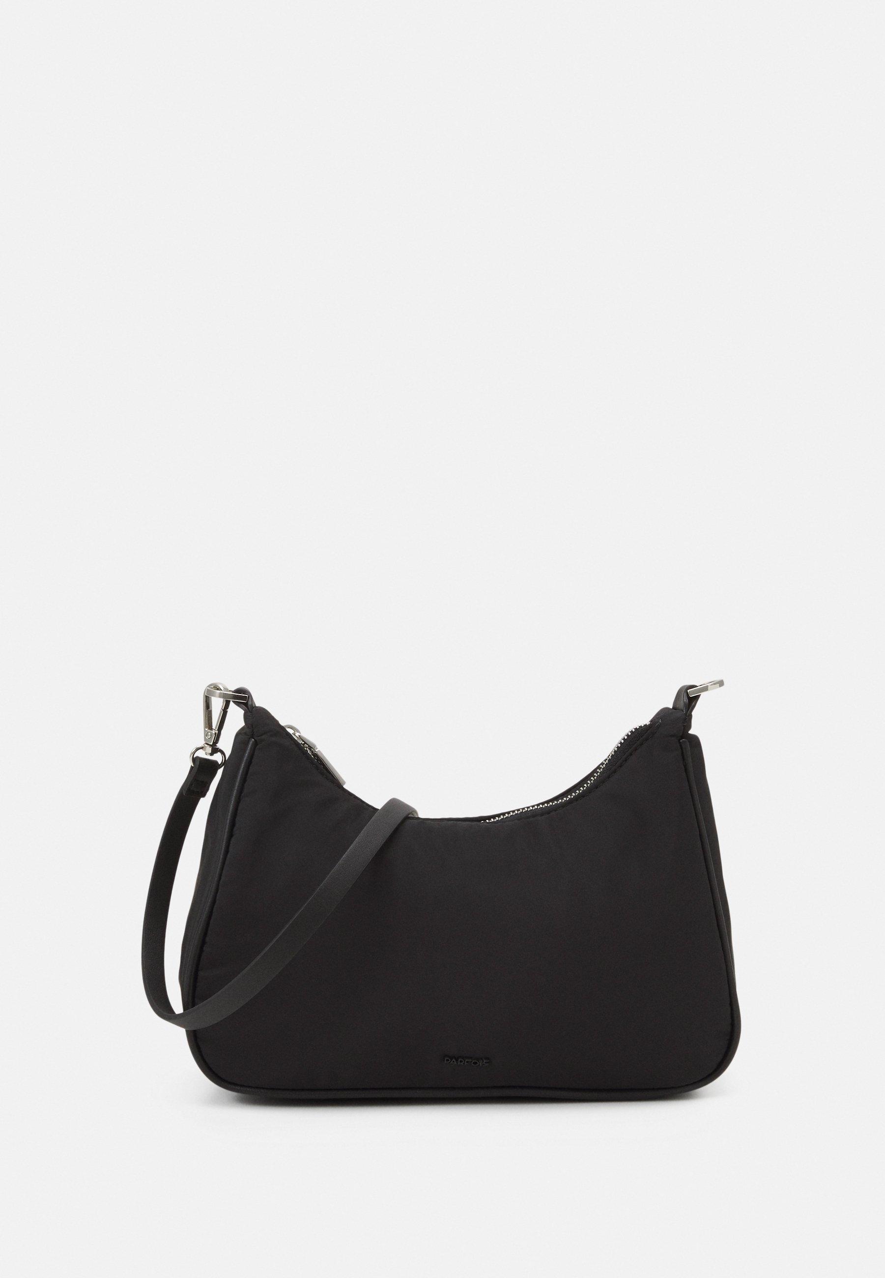 Women CROSSBODY EVA SET - Across body bag