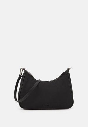 CROSSBODY EVA SET - Across body bag - black