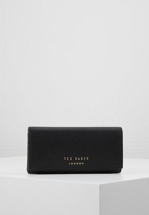 SELMA - Wallet - black