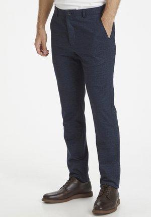 Bukser - ink blue