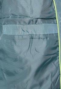Cecil - GESTEPPTE - Winter jacket - grün - 5
