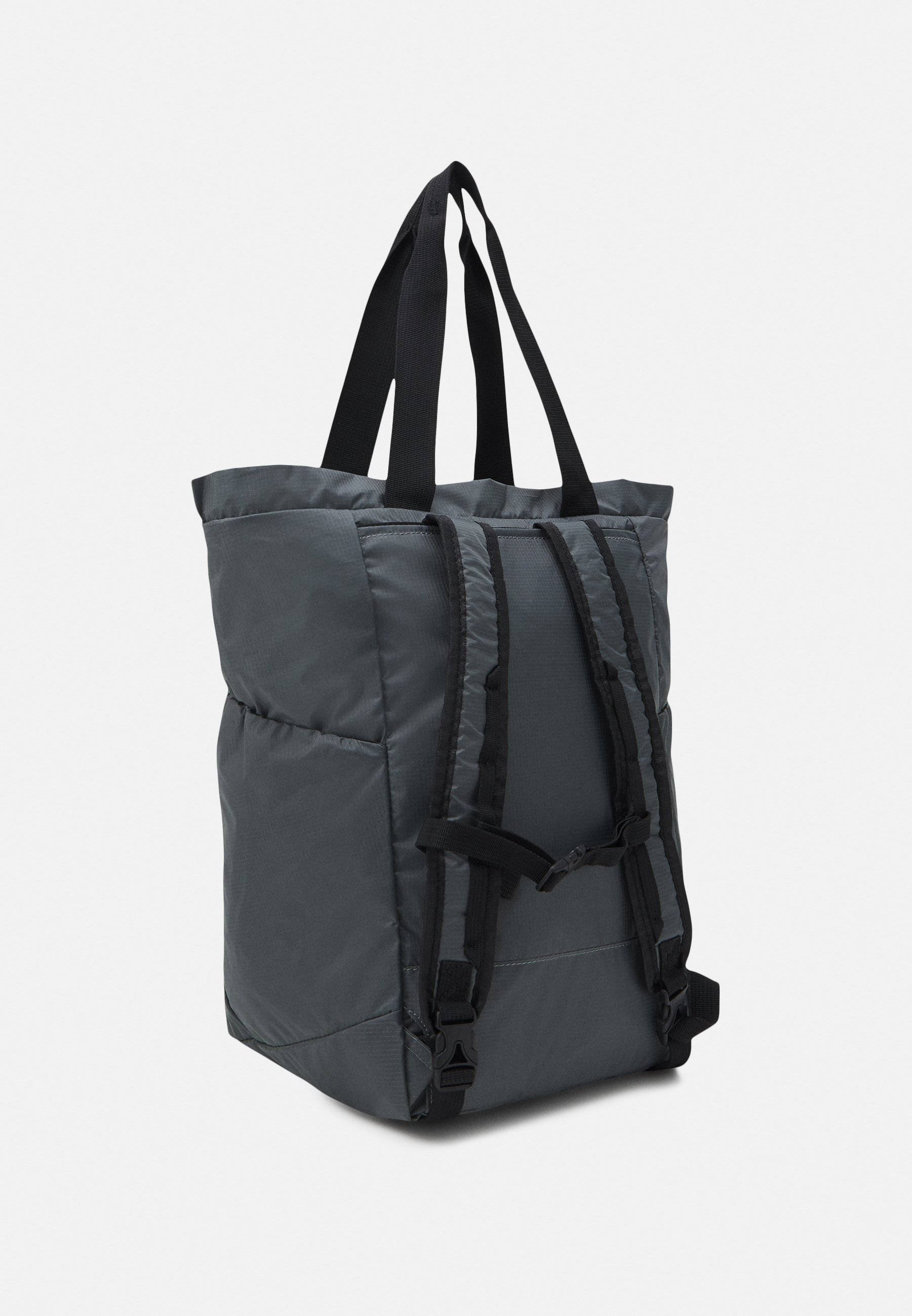 Men LIGHT TOTE BAG & BACKPACK - Tote bag
