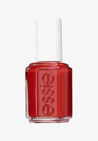 Essie - NAIL POLISH - Nail polish - 62 laquered up - 0