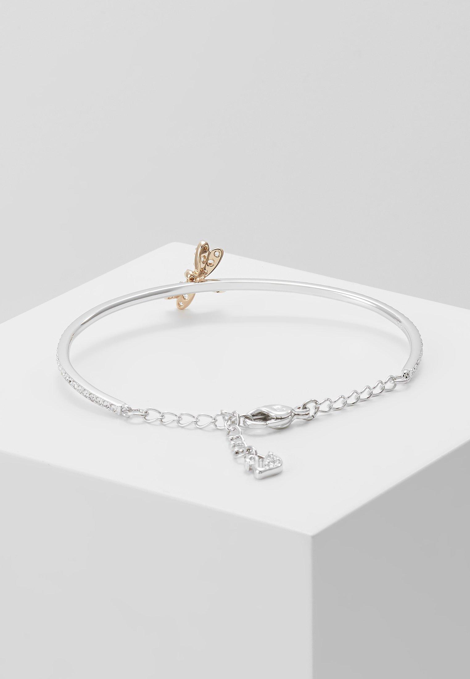 Femme ETERNAL FLOWER BANGLE FLY - Bracelet