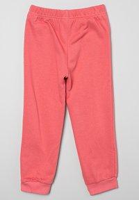 adidas Performance - I LIN FT - Survêtement - light pink hazy rose - 4