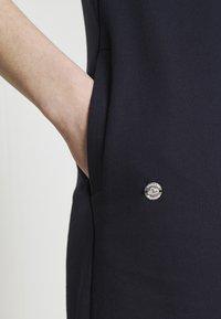 Ragwear - ALODIE - Sukienka letnia - navy - 4