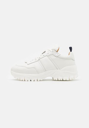 AFRIA  - Trainers - offwhite